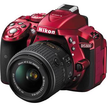 Nikon 1523 1
