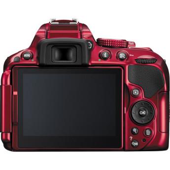 Nikon 1523 3