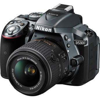 Nikon 1524 1