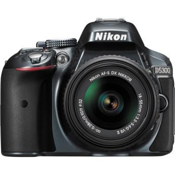 Nikon 1524 2