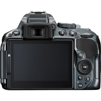Nikon 1524 3