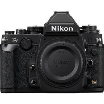 Nikon 1525 1