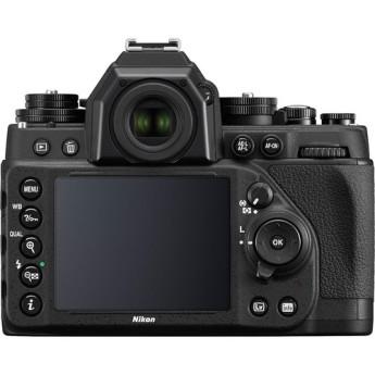 Nikon 1525 2