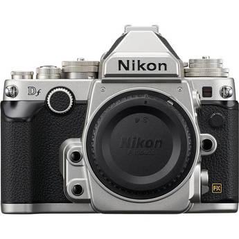 Nikon 1526 1