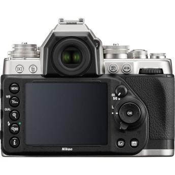 Nikon 1526 2