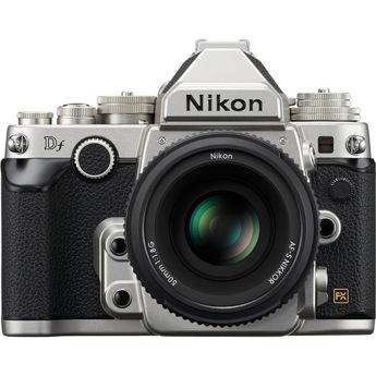 Nikon 1528 1