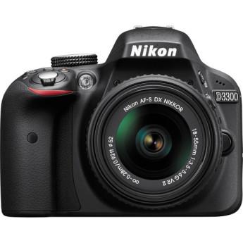 Nikon 1532 2