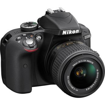 Nikon 1532 3