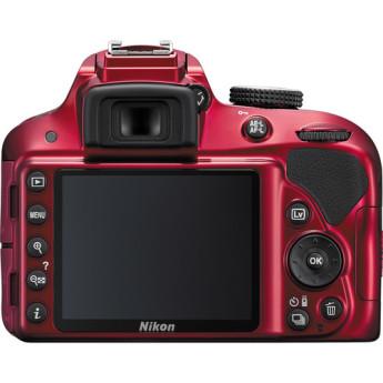 Nikon 1533 3