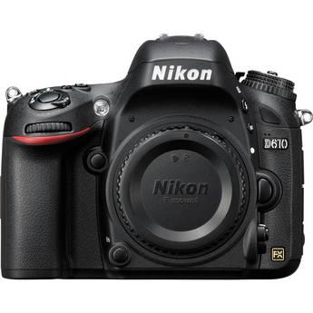 Nikon 1540 1