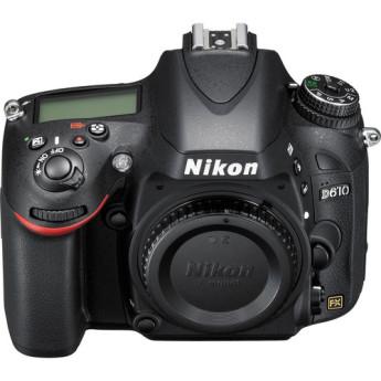 Nikon 1540 2