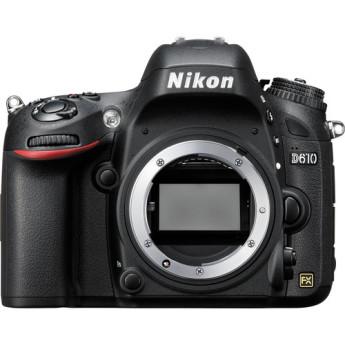 Nikon 1540 4