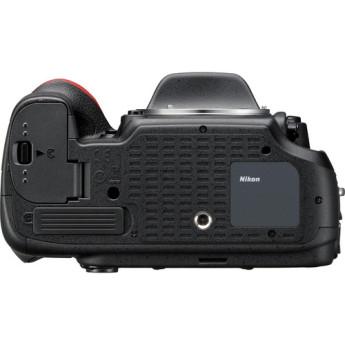 Nikon 1540 5