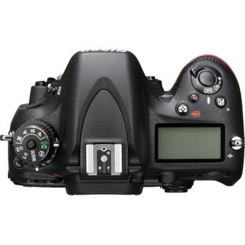 Nikon 1540 6
