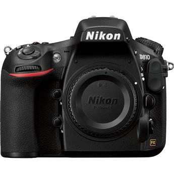 Nikon 1542 1