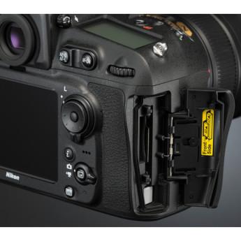 Nikon 1542 10