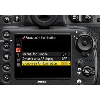 Nikon 1542 11