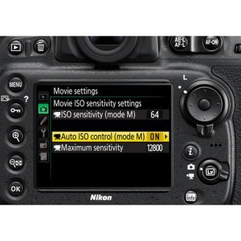 Nikon 1542 12
