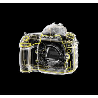 Nikon 1542 13