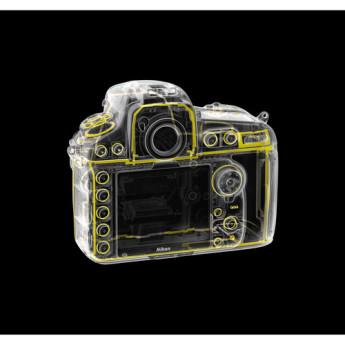 Nikon 1542 14