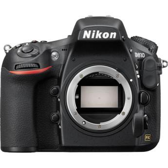 Nikon 1542 2