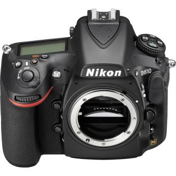Nikon 1542 3