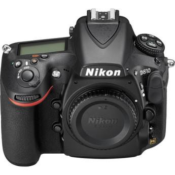 Nikon 1542 4