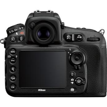 Nikon 1542 5
