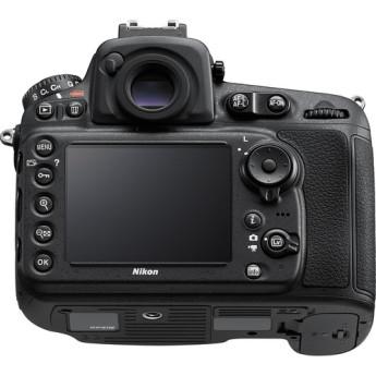 Nikon 1542 6