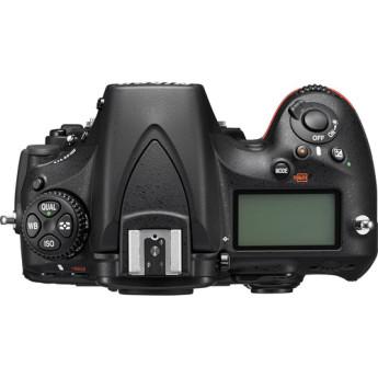Nikon 1542 7