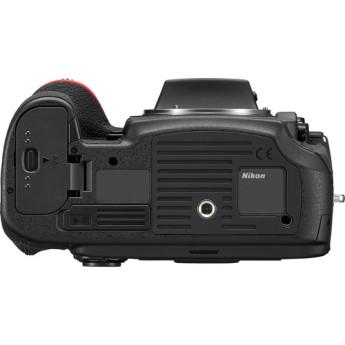 Nikon 1542 8