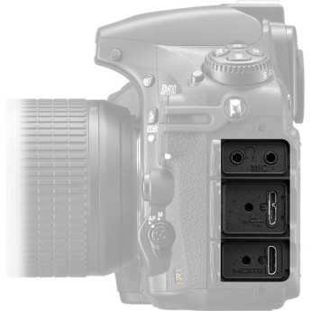 Nikon 1542 9