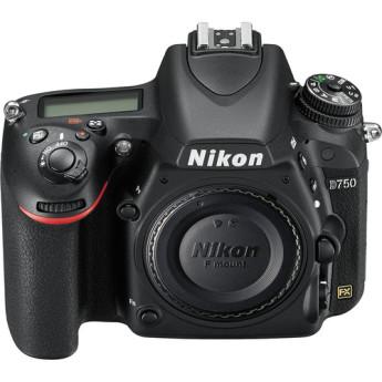 Nikon 1543 2