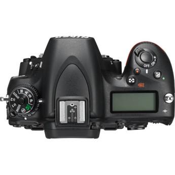 Nikon 1543 4