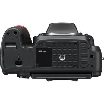 Nikon 1543 5