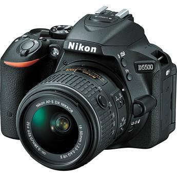 Nikon 1546 1