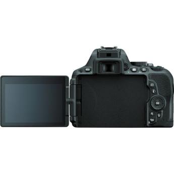 Nikon 1546 10