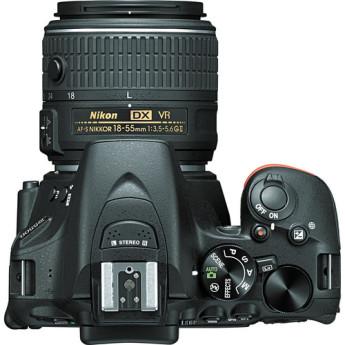 Nikon 1546 11