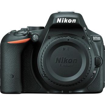 Nikon 1546 12