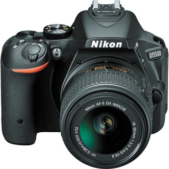 Nikon 1546 2