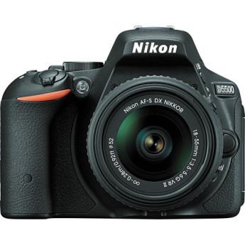 Nikon 1546 3