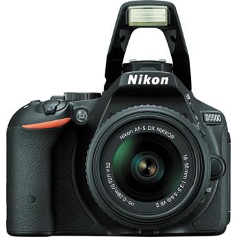 Nikon 1546 4