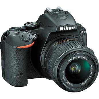 Nikon 1546 5
