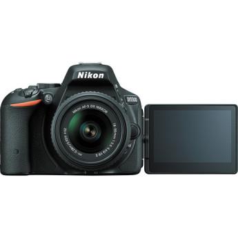 Nikon 1546 6