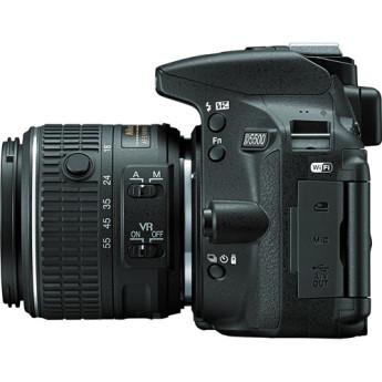 Nikon 1546 7