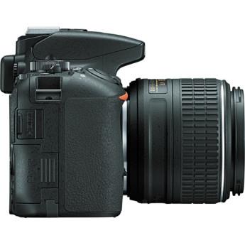 Nikon 1546 8