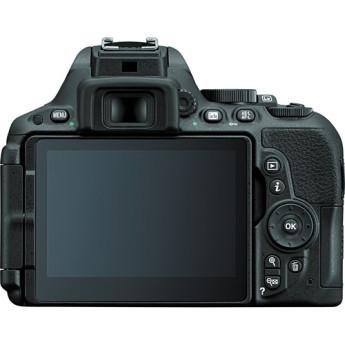 Nikon 1546 9
