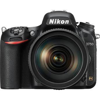 Nikon 1549 1