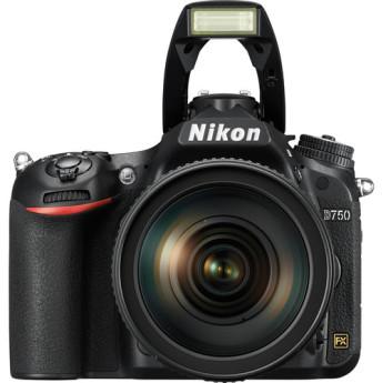Nikon 1549 10