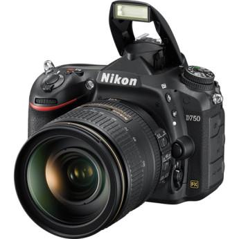 Nikon 1549 11